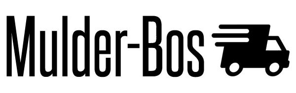 Mulder Bos