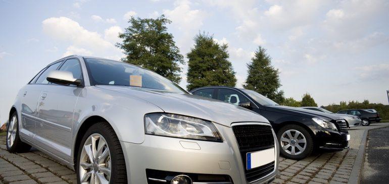 Voordelig en zonder moeite een auto laten importeren uit Duitsland