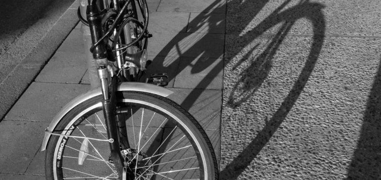 Een elektrische fiets, is het het geld waard?